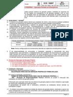 NTC 903107 GERAÇÃO PRÓPRIA DE FORMA ISOLADA.pdf