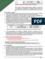 NTC 903105 GERAÇÃO PRÓPRIA COM PARALELISMO MOMENTANEO.pdf