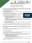 NTC 910100 Caixas.pdf