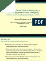 Aula 3 - Comunicacao.pdf
