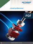 Brochure_Magnet_grippers-Aimaints_préhenseur_FR_V3