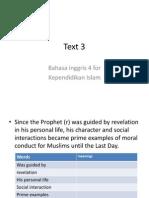 Slide Text 3 KI
