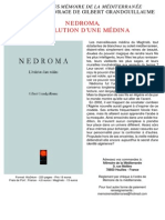 Ned Roma