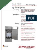 Datasheet WS 316-2 SE.pdf