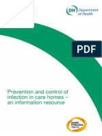 DH-HPA Prevention & Control of Infection in Care Homes Feb2013 (1)