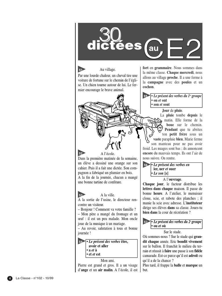 30 Dict 233 Es Au Ce2
