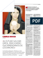 Entrevista a Camila Bossa.pdf