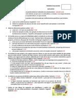 EXAMEN DE BIOLOGIA  4º ESO 1ª EVALUACIÓN.pdf