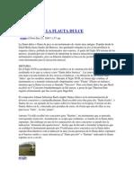 Historia de La Flauta Dulce 2