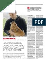 Entrevista a Suso García.pdf