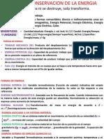 OPERACIONES UNITARIAS AGROINDUSTRIALES I [Autoguardado].pdf