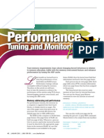 1325585453_11 Performance Tuning-4