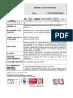Informe Final SDQS