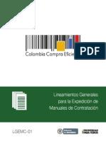 Cce Manual Contratacion Web r01