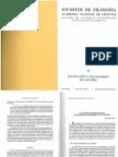 [2004] Rubio - Formacion de mundo en Heidegger.pdf