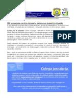 PRF-OP. 7 DE SETEMBRO-VERSÃO REDUZIDA