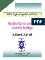 humidty06-part1