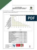 informe_mar2012