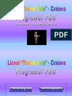 P&G2000