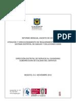 Informe Agosto Dc 2012