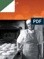 Baking Brochure 1012