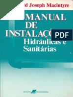 Manual_de_Instalações_Hidráulicas_e_Sanitárias_-_Macintyre[1]
