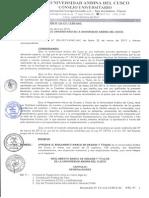 Reglamento-Marco-de-Grados-y-Títulos-UAC Res. Nº 121-13-S