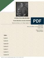 895471[História do Futuro_I (Padre A. Vieira)