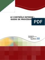 le_contrle_interne_-_guide_de_procedures.pdf