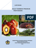 Nilai Tambah Produk Pertanian.pdf