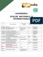 calendarul_2012