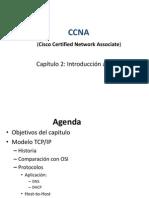 CCNAc2