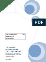 TPPIC16F877_2003