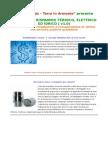 risparmio_energetico_ecocreando_1.0