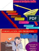 3. Form Problema