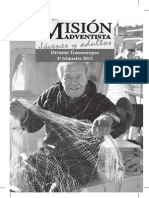 Adultos-2013-4T.pdf