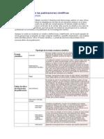 Aspectos éticos en las publicaciones científicas.doc