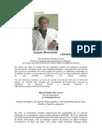 El affaire Nature- Benveniste.doc