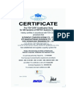 User Guide Packard Bell NEC Spirit 6000 Motherboard Manual 661GX-M7
