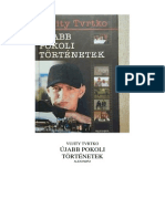 dennis és mac profil készítése charlie társkereső oldalán
