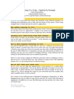 c   and unity.pdf