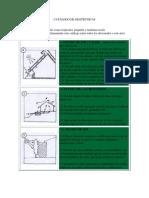 Catalogo de Geotecnicas