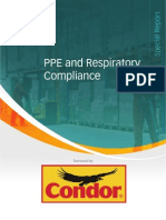 3 32722 Grainger PPEandRespiratoryComp