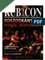 Rubicon_2005_07