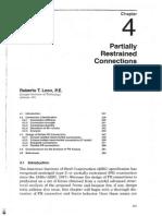 Tamboli%2C Akbar - Handbook of Structural Steel Connection Design and Details%3B EEUU 1999 Cap. 4