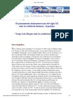 Alfieri, T Jorge Luis Borges ante la condición humana.pdf