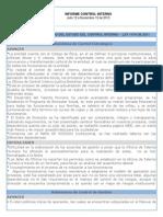 4to Informe Noviembre 12- 2013 (1).pdf