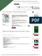 MISSAO TERRA_ O RESGATE DO PLANETA_ AGENDA 21, FEITA POR CRIANÇAS E JOVENS - Peace Child International - Livro