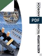 KabelSchlepp 02 Technical Handbook