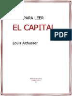 Althusser, Louis guia-para-leer-el-capital.pdf